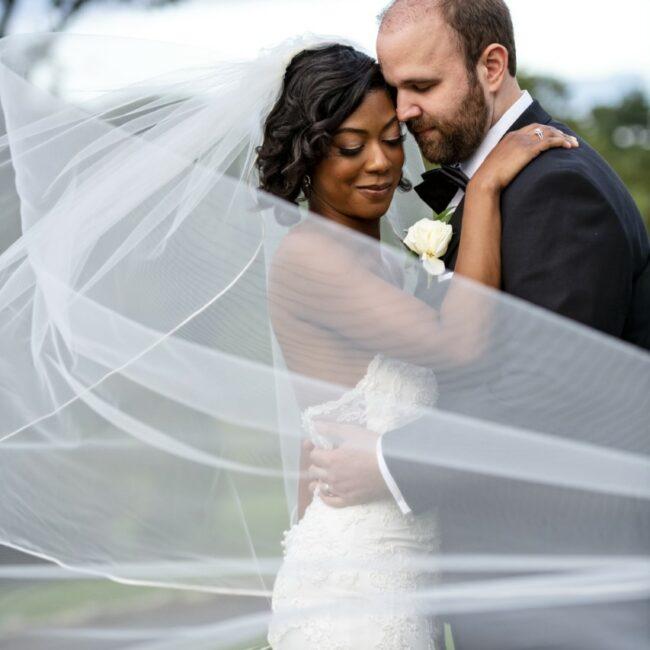 Simplicity Bridal Haddon Heights NJ